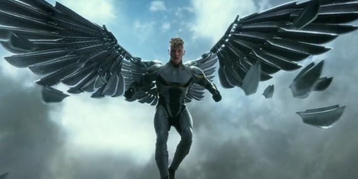 angel-x-men-apocalipsis