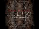 inferno_trailer (2)