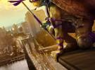 tortugas ninja 2 fuera de las sombras trailer (3)