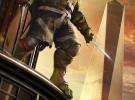 tortugas ninja 2 fuera de las sombras trailer (4)