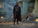 Nos presentan más personajes de X-Men: Apocalipsis
