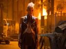 X-Men: Apocalipsis nos trae un nuevo tráiler corto y dos vídeos con Tormenta y Ángel