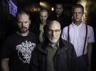 El aclamado thriller 'Green room' llega este viernes a cines españoles