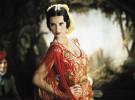 Primer teaser en español de 'La reina de España' de Fernando Trueba con Penélope Cruz