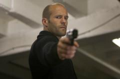 Jason Statham vuelve con Mechanic: Resurrection