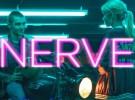 Tráiler en español de 'Nerve' con Emma Roberts y Dave Franco