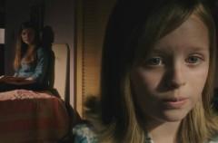 Tráiler en español de la precuela 'Ouija: el origen del mal'