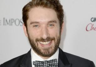 El guionista de 'Lo imposible', 'Palmeras en la nieve' y 'El orfanato' dirigirá su propia película