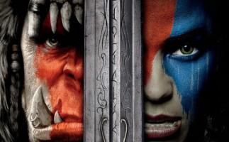 'Warcraft: el origen' de Duncan Jones – Inseguro primer asalto de Blizzard