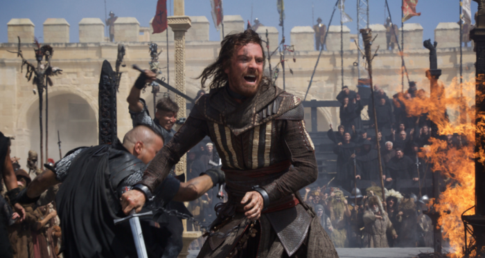 assassins-creed-fassbender-fight