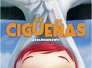 ciguenas_48199