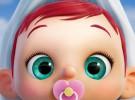 Cigüeñas: Nuevo tráiler de la comedia animada que nos demuestra que los niños sí los traen las cigüeñas