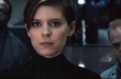 Morgan, el debut del hijo de Ridley Scott nos muestra un nuevo tráiler
