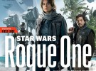 rogue_one_imagenes (1)