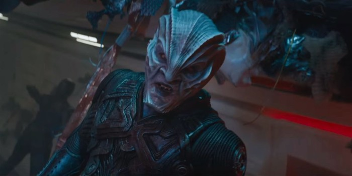 star-trek-beyond-trailers