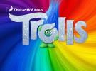 trolls_trailer-posters (1)
