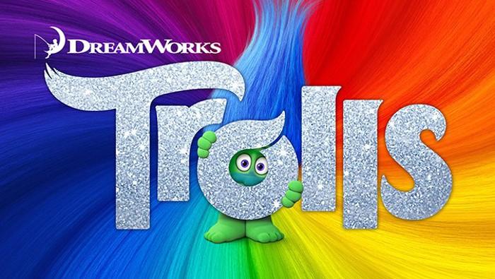 trolls_trailer-posters1