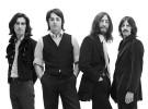 El documental 'The Beatles: Eight days a week' se estrenará en España el día de la 'premier' mundial
