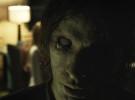 "Thomas Jane stars in Relativity Media's ""Before I Wake"".  Photo: Courtesy of Relativity Media  Copyright:  © 2014 QNO, LLC"