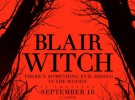 blairwitchposter1