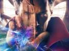 doctor_strange_poster (2)
