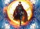 doctor_strange_poster (3)