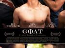 goat_poster