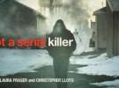 I am not a serial killer: tráiler del thriller protagonizado por Christopher Lloyd