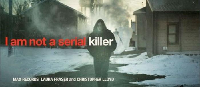 i-am-not-a-serial-killer1