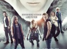 maximum_ride_poster