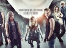 maximum_ride_poster1