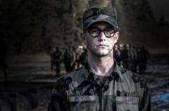 Llega un nuevo tráiler de Snowden, la polémica película de Oliver Stone