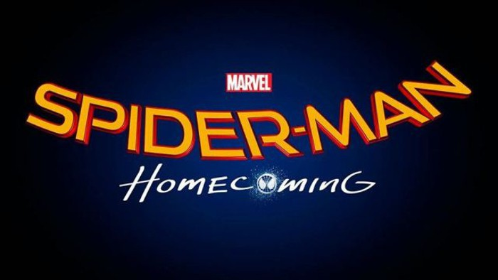 spidermanhomecoming2