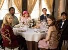 Table 19: tráiler de una comedia de Anna Kendrick con boda por medio
