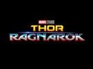 thor-ragnarok (2)