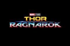 """San Diego Comic Con: Marvel lanza fechas de estreno, nuevos logos, nombres de actores y """"concept-art"""" de Spider-Man"""