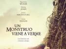 un_monstruo_viene_a_verme_poster