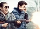 War Dogs: Nuevo tráiler de la comedia basada en hechos reales