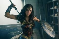 San Diego Comic Con 2016: Tráiler de Wonder Woman