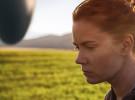 La Llegada ya tiene fecha de estreno en España y un nuevo tráiler, también en castellano