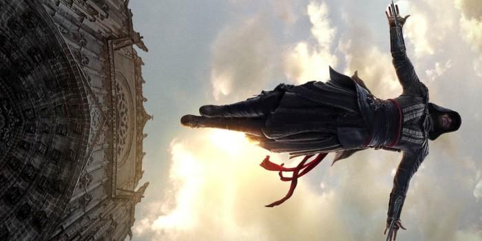 Assassins-Creed-poster-salto