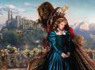 La Bella y la Bestia, de Christophe Gans, nos muestra su primer tráiler