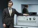 'Experimenter: la historia de Stanley Milgram', el hombre que retrató nuestra obediencia inmoral