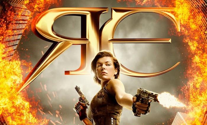 Resident_Evil_poster1