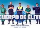 Cuerpo de élite nos muestra otro «making of» con los actores