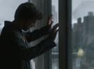 Nuevas imágenes de Doctor Strange para ir haciendo ganas antes de su estreno