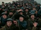 Dunkerque, la película de Christopher Nolan sobre la II Guerra Mundial