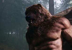 Guardians, la película de superhéroes rusa más esperada nos trae un nuevo tráiler