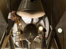 Hidden Figures, la reivindicación de las ingenieras que ayudaron a poner al hombre en órbita