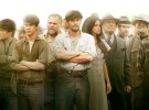 In Dubious Battle, la película dirigida por James Franco muestra su primer tráiler